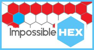 IHwebsite21