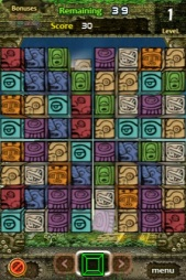 320x480ss-80 (2)