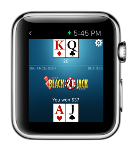 BlackjackAnywhere_AppleWatch_1