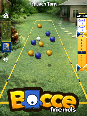 Gallery295x394_Bocce