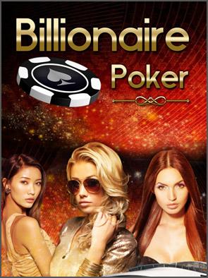 Gallery295x394_Poker