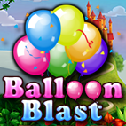 balloonblast_icon