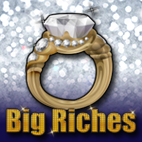 bigriches_icon