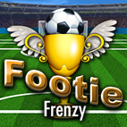 footiefrenzy_icon