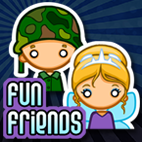 funfriends_icon