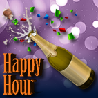 happyhour_icon