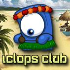 iclopsclub_icon