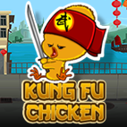 kungfuchicken_icon