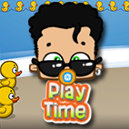 playtime_icon