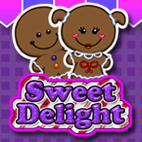 sweetdelight_icon
